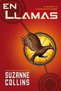 Books: Worth Reading, Catching Fire, Books Worth, Hunger Games, Hungergames, Suzanne Collins, Catchingfire, The Hunger Game