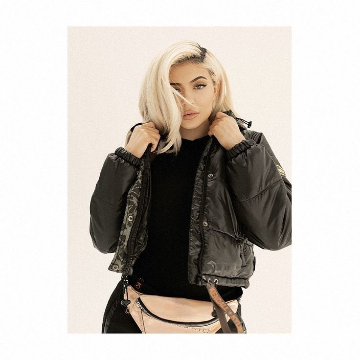 kendall kylie on instagram ldquo discover the kendall kylie capsule