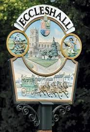 eccleshall - Google Search