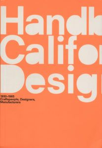A Handbook of California Design, 1930–1965 | Eames Office  This museum publication offers more than 140 illustrated biographical profiles of the most significant mid-century California designers, including such famous names as Saul Bass and Charles and Ray #Eames as well as many lesser known but influential practitioners.  @hermanmiller @vitra @vitrahaus @dwrpins