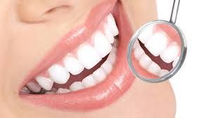 #bestdentalcareinJalandhar #topdentalclinicsinpunjab #topdentalclinicsinjalandhar #dentistservicesjalandhar  #dentaltreatmentindia #dentistservicesjalandhar #dentalcareindia www.drguptasdentalcareindia.com Cont:91-9023444802