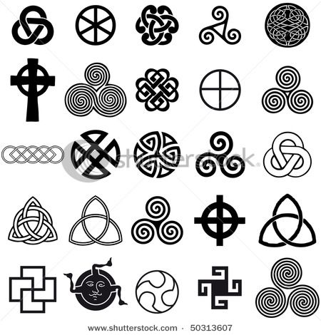 42 Best Mi Yo Celta Images On Pinterest Celtic Symbols Celtic