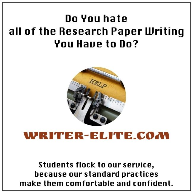 mtb writing & editing services inc