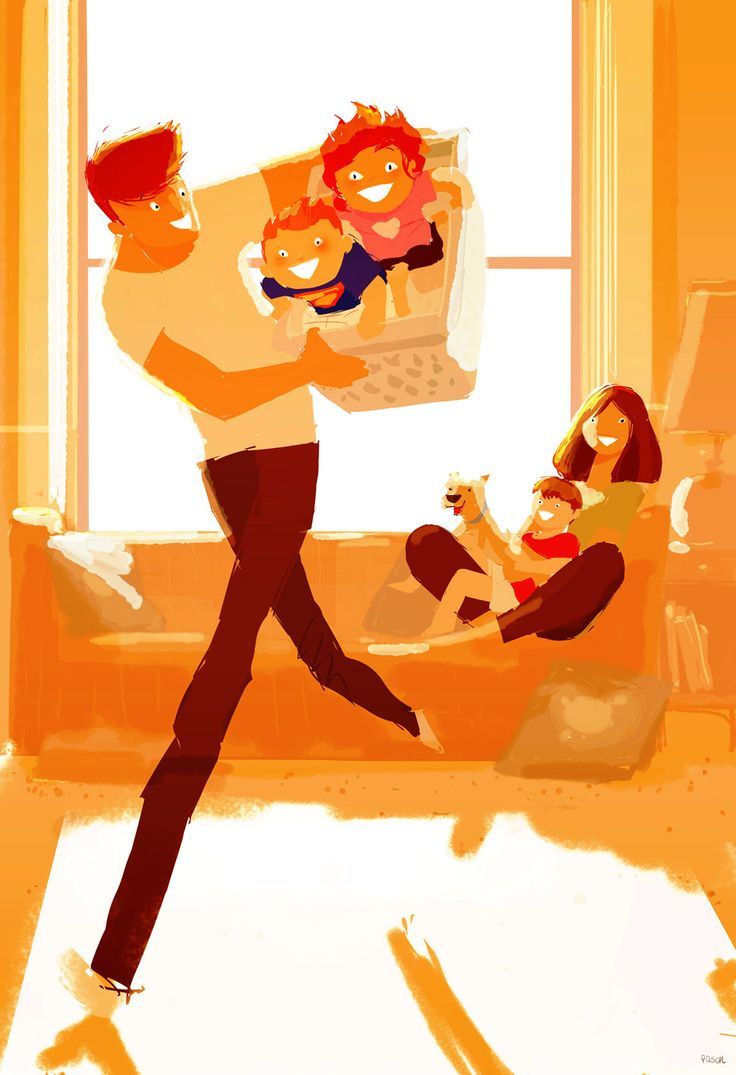 Do you have your seat belts on? by PascalCampion.deviantart.com on @deviantART
