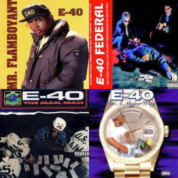 Z-Ro-Screwed Up Click Representa Full Album Zip. exploit Cleric Federal Knowles Estados mejor Republic Guide