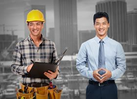 Employee vs Contractor - How to Tell the Difference - Nova Bookkeeping