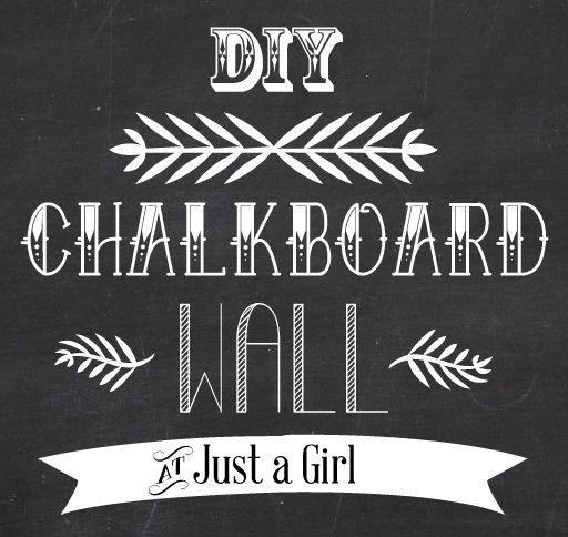 467 Best Chalkboard Ideas Images On Pinterest Chalkboard