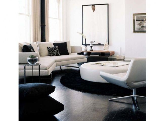136 best images about id es pour la maison on pinterest. Black Bedroom Furniture Sets. Home Design Ideas