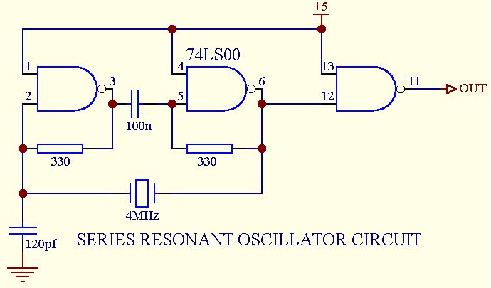 809 Best Images About Electrical Amp Electronics Concepts On