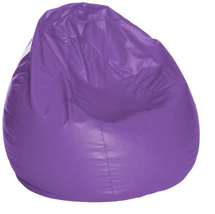 Remember the past when things were different?? Love it! bean bag chairs http://www.discoverlakelanier.com