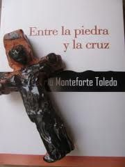 Para entender el sincretismo de nuestra bella Guatemala, este es un libro equilibrado.