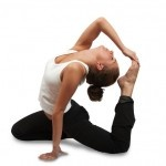 Top Stretching Videos for Flexibility (Free Videos at Link)