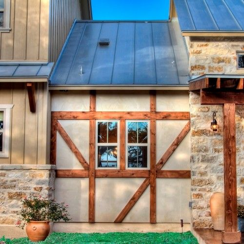 Texas Hill Country German House Plans   Home Design And Style
