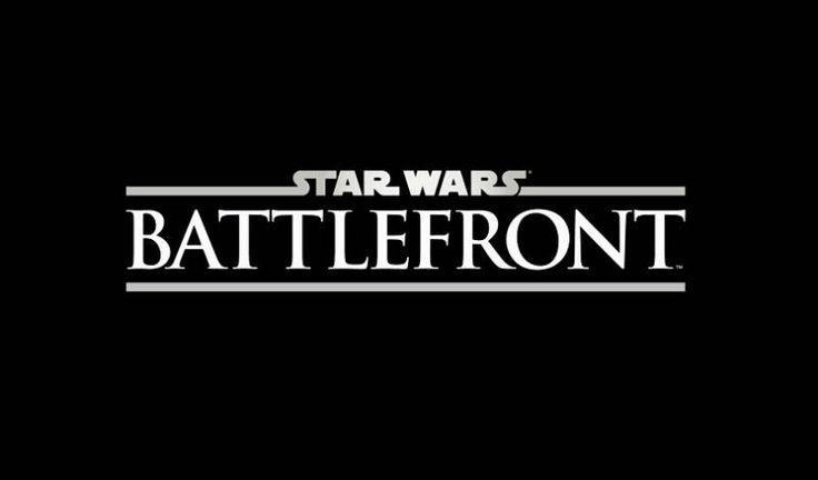 Star Wars Battlefront: Pierwszy gameplay już za tydzień!