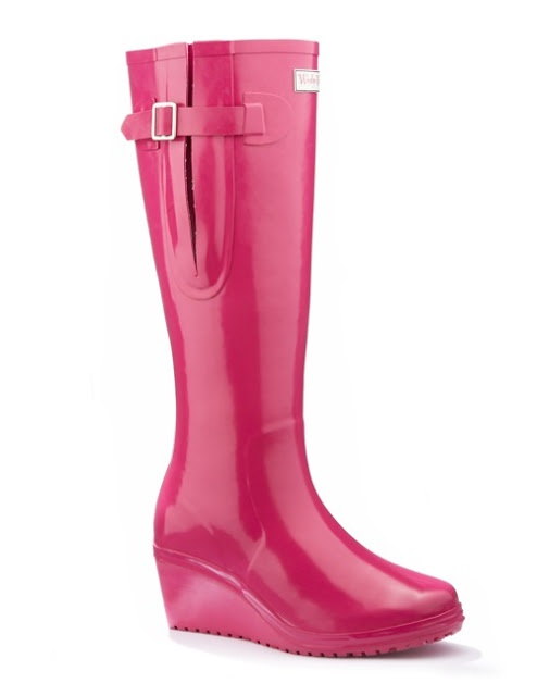 Candy Pink Wedge Wellies: Shoes, Candy Pink, Wedges Heels, Girls Flex, Pink Wedges, Wedges Welli, Wedgewelli Pink, Candy Girls, Welli Candy