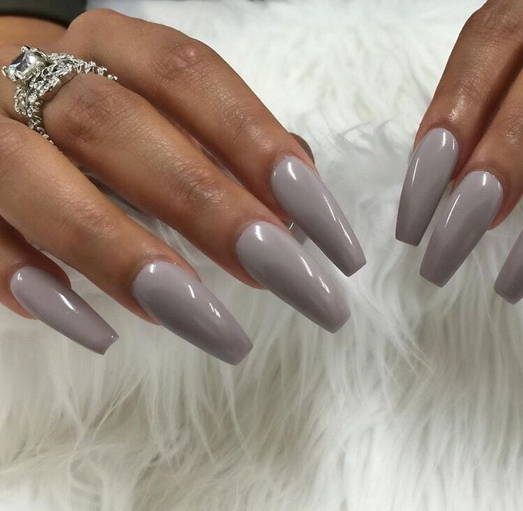 The 236 best Nails images on Pinterest