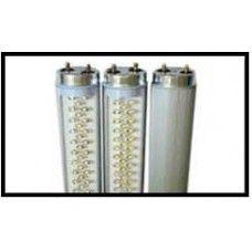 8W-600mm Led Tube Light