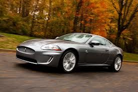 jaguar xk 2013 - Google Search