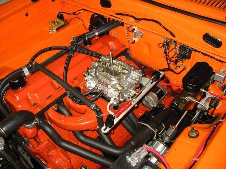 152 best chrysler slant 6 rg sl6 engines more images on pinterest. Black Bedroom Furniture Sets. Home Design Ideas