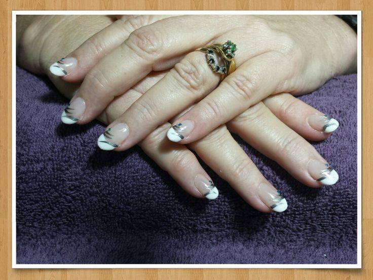 Nails 3 July '15