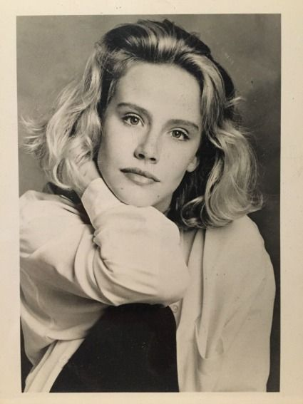 Amanda Peterson's Mom Remembers Their Last Day Together: She Was in 'Very Good Spirits'