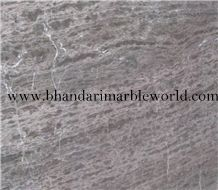 BLACK ARMANI marble  This is the finest and superior quality of Imported Marble. We deal in Italian marble, Italian marble tiles, Italian floor designs, Italian marble flooring, Italian marble images, India, Italian marble prices, Italian marble statues, Italian marble suppliers, Italian marble stones etc.