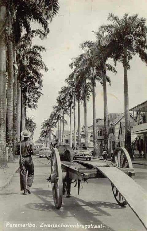 Zwartenhovenbrugstraat