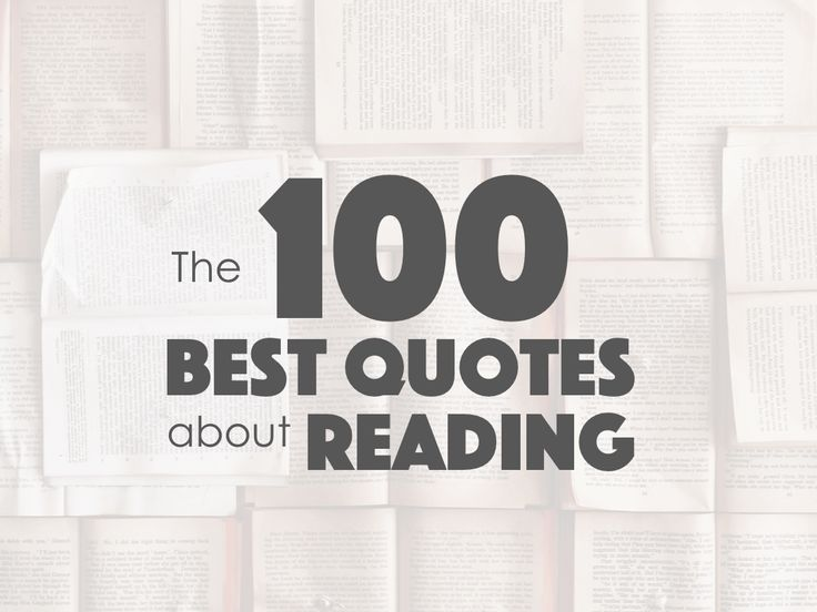 Reading Quotes: 93 Best Bookroo Blog Images On Pinterest