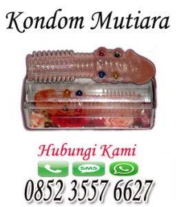 Kondom Mutiara Kondom Mutiara Silikon, Kondom Antik, Kondom Murah, Seks Aman, Pencegah Kehamilan, Alat Kontrasepsi, Alat Sex, Alat Bantu
