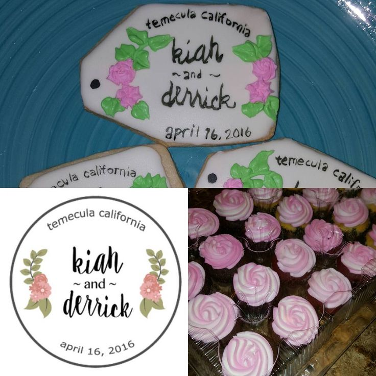 Luggage tag cookies with ombre rosette cupcakes. Inspiration from labels. #brida... - http://www.wedding.positivelifemagazine.com/luggage-tag-cookies-with-ombre-rosette-cupcakes-inspiration-from-labels-brida/ https://scontent.cdninstagram.com/t51.2885-15/e35/12751331_1047184632005003_766194061_n.jpg %HTAGS