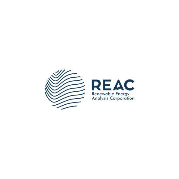 reac - renewable energy analysis corporation