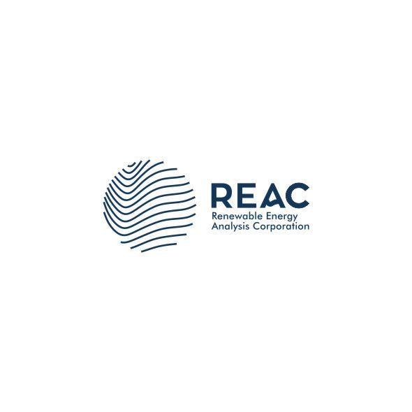 reac - renewable energy analysis corporation