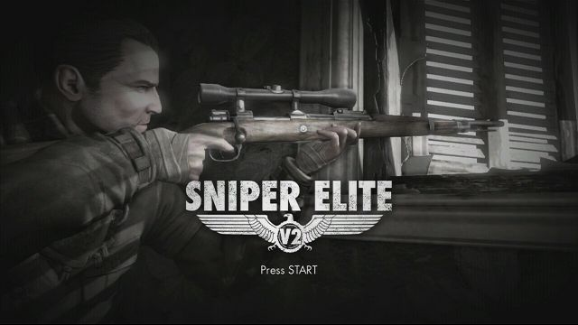 Sniper Elite V2 Gameplay, Video Link Attached, Check out Gameplay on YouTube, Like & Subscribe To My Channel For More.  #sniper #sniperelitev2 #snipergames #gameplay #slowmotion #headshot #new #xbox #xbox360 #sniperv2 #games #game #sniperelite #sharpshooters #detail #headshots #videogames #videogame #gamer #elite