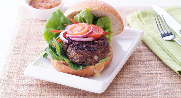 Kangaroo-Burger-830x450