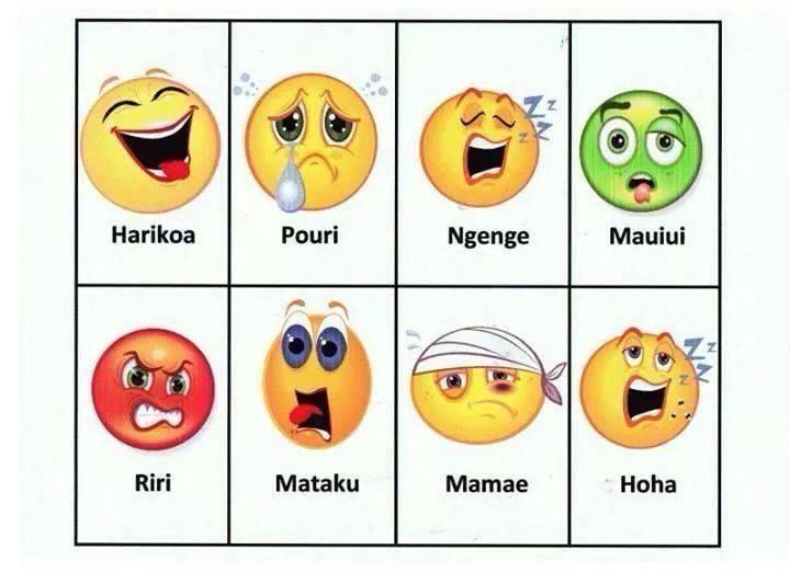 #tekupu emoticons! pic.twitter.com/kqsctWmXxu