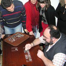 Παρουσίαση με θέμα:«Τα νομίσματα ως στοιχείο εκπολιτισμού»  #coins #neaacropoli #jorgeplanas #lesson #politismos
