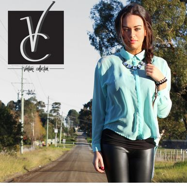 Female Modeling Venture Collection - Online Men's & Women's Fashion Accessories Store with Free Shipping