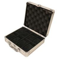 Tech Swiss Aluminum Storage Box
