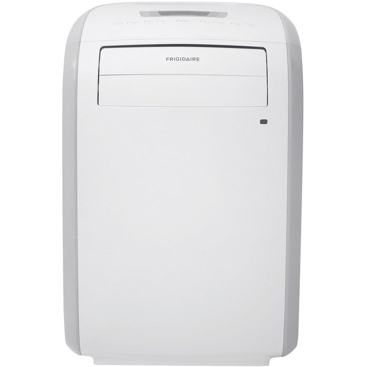 What are the reviews for the top 10 air conditioners?