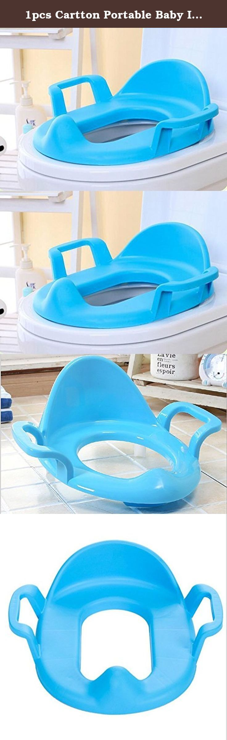 1000 Ideas About Toilet Chair On Pinterest Best Potty