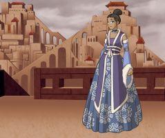 Картинки по запросу одежда в стиле звездных войн