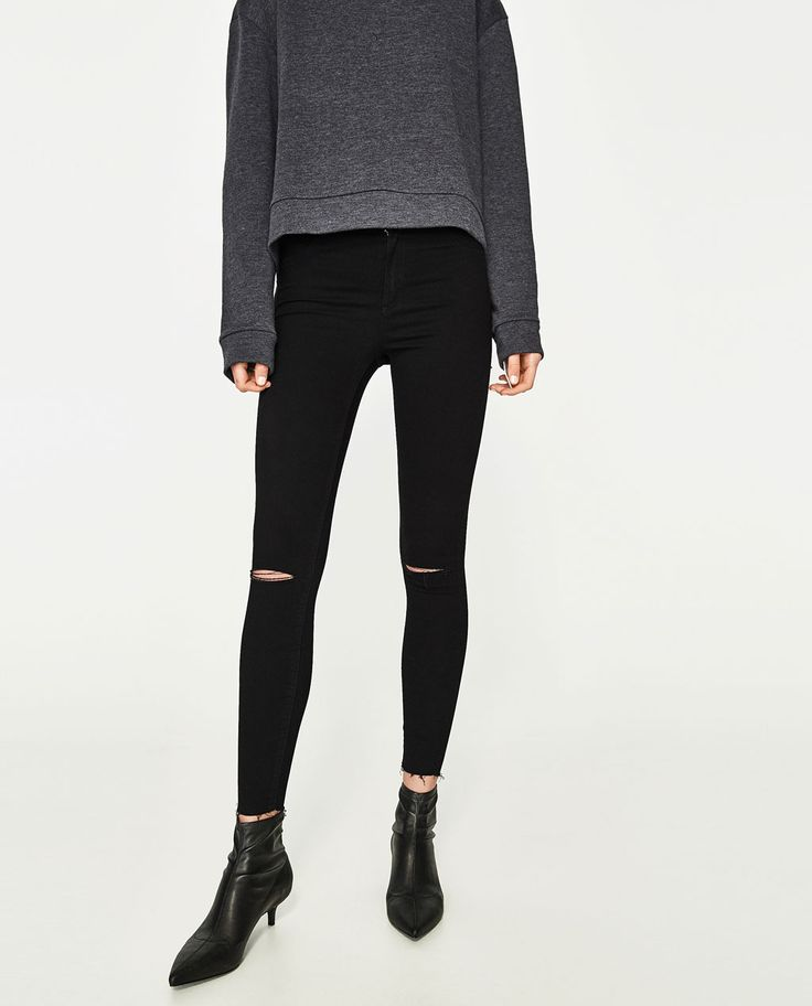 56 best outfit images on pinterest for women casual