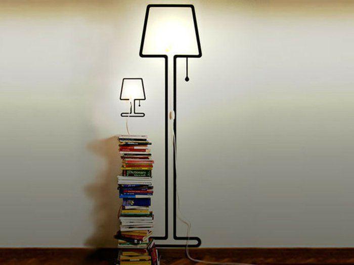 Lovely designerleuchten designer leuchten designerlampen lampen design