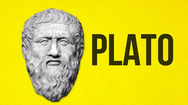 Plato in less than 7 minutes