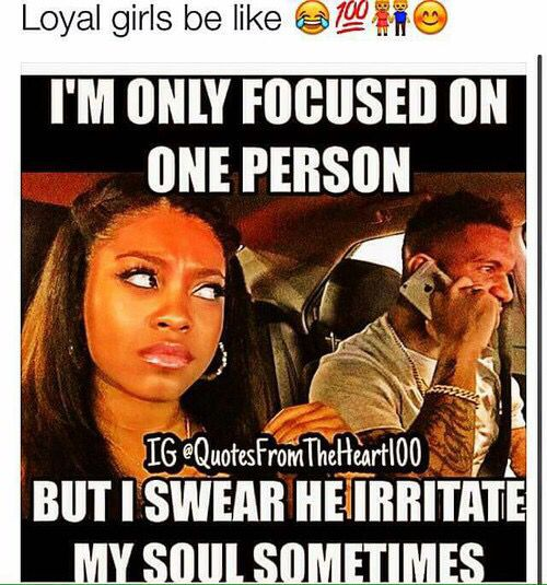 Yesss this me Lmfao