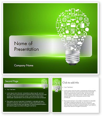 256 best Plantillas PPT cole images on Pinterest Template - football powerpoint template