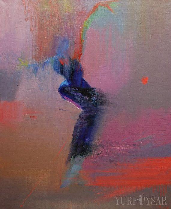 """194 best """"Ballet Series"""" paintings. ballerina paintings by ..."""