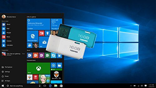 buy now   £24.90    WINDOWS 10 HOME GENUINE ACTIVATION KEY + BOOTABLE INSTALLATION USB   We provide full technical support – just write to us by Amazon messaging system, and we will be  ...Read More