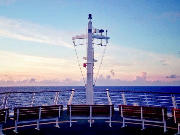 Even more fun on the horizon. Explorer of the Seas.Horizon, Travel Ideas, Travel Buckets
