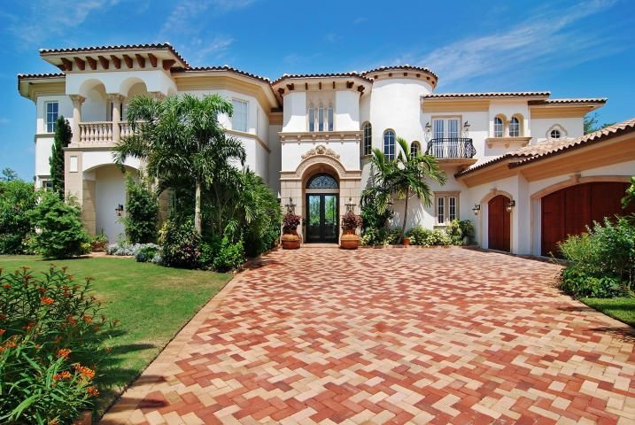 8 best palm beach country estates images on pinterest - Luxury apartments palm beach gardens ...
